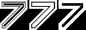 777 Dublin